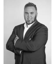 David Marticorena, Courtier immobilier résidentiel et commercial