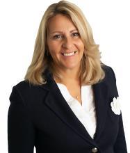 Linda Lefort, Residential Real Estate Broker