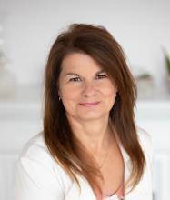Christine Fisette, Courtier immobilier résidentiel et commercial