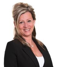 Sylvie Béland, Courtier immobilier résidentiel et commercial