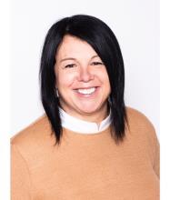 Mireille Guignard, Courtier immobilier résidentiel et commercial