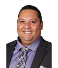 David Pareanen, Courtier immobilier résidentiel