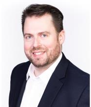 Sylvain Savignac, Courtier immobilier résidentiel et commercial