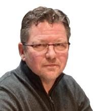 A. Jean Cyr, Courtier immobilier résidentiel et commercial