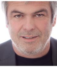 Pierre Tremblay, Courtier immobilier résidentiel et commercial