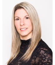 Selena Dupuis, Courtier immobilier résidentiel