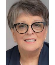 Danièle Fournier, Courtier immobilier résidentiel et commercial agréé DA