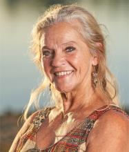 Hélène Paquette, Courtier immobilier résidentiel et commercial