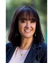 Gina Delli Colli, Residential Real Estate Broker