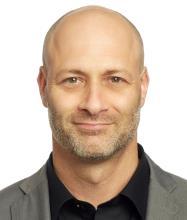 Steve Morissette, Residential and Commercial Real Estate Broker