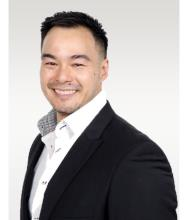 Wesley Ng Courtier Immobilier Inc. / Wesley Ng Real Estate Broker Inc., Business corporation owned by a Residential Real Estate Broker