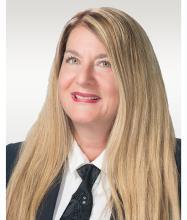 Tina Dolce, Courtier immobilier résidentiel et commercial