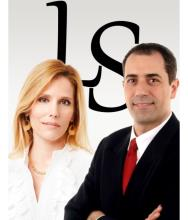 Shapoor Hoghooghi, Residential and Commercial Real Estate Broker