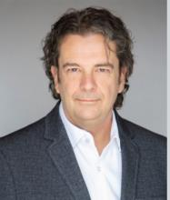 Stephan Plante, Residential and Commercial Real Estate Broker