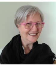 Lucie Bélanger, Courtier immobilier résidentiel et commercial