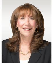 Lauren Marks Vesely, Courtier immobilier résidentiel et commercial