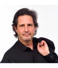 François Pitre, Courtier immobilier résidentiel et commercial