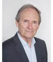 André Labrosse, Courtier immobilier résidentiel et commercial