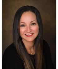 Jinny Robichaud, Residential and Commercial Real Estate Broker