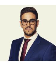 Yossi Cohen, Courtier immobilier résidentiel et commercial