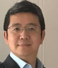 Liang Zhao, Courtier immobilier résidentiel et commercial