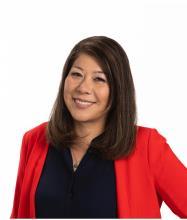 Audrey Tam, Courtier immobilier résidentiel