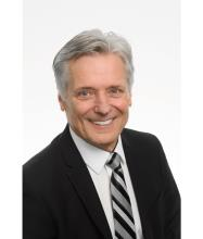 Robert Deslauriers, Residential and Commercial Real Estate Broker