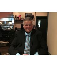 Armand Lemieux, Courtier immobilier résidentiel et commercial
