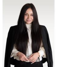 Stephanie Rizzuto, Residential Real Estate Broker