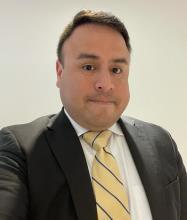 Oscar Garcia, Courtier immobilier résidentiel et commercial