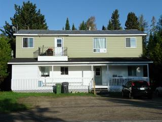 Duplex à vendre à Mont-Tremblant, Laurentides, 499 - 501, Montée  Kavanagh, 8766007 - Centris.ca