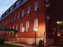 Condo / Appartement à louer à Saint-Jean-sur-Richelieu, Montérégie, 141, Rue de Salaberry, app. 103, 8546479 - Centris.ca