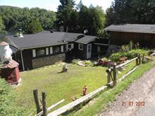 House for sale in Montcalm, Laurentides, 117 - 125, Route du Lac-Rond Sud, 10907776 - Centris.ca