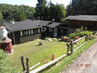 House for sale in Montcalm, Laurentides, 117 - 125, Route du Lac-Rond Sud, 10907776 - Centris.ca