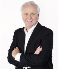 Daniel Dupont, Certified Real Estate Broker AEO