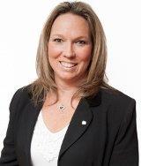 Weena Pilon, Courtier immobilier résidentiel et commercial agréé DA
