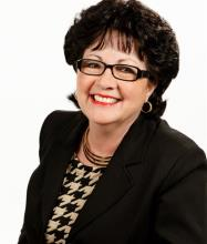 Christiane Guy, Certified Residential and Commercial Real Estate Broker AEO