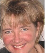 Karen Hebert, Courtier immobilier agréé