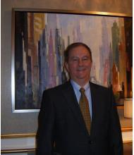 Daniel Bleau, Certified Real Estate Broker AEO