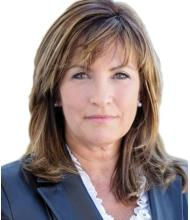 Chantal Laplante, Real Estate Broker