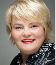 Marie-France Vachon, Certified Real Estate Broker