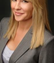 Tammy Williams, Residential and Commercial Real Estate Broker