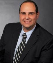 Joe Magri, Courtier immobilier