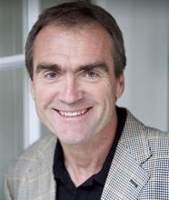 Yves Massicotte, Real Estate Broker