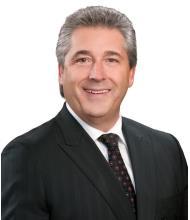 Serge Lafrenière, Certified Real Estate Broker AEO