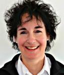 Marie-Hélène Lord Residential Real Estate Broker