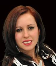 Rovena Pistoli, Courtier immobilier résidentiel et commercial