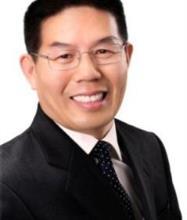 Xue Tai Zhang, Courtier immobilier