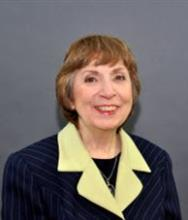 Diane L. Williamson, Residential and Commercial Real Estate Broker