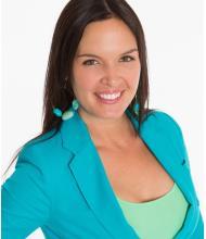 Christine Brousseau, Real Estate Broker